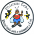 Včelařství Čejka Logo